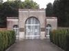 deense-begraafplaats-braine-002