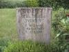 deense-begraafplaats-braine-005
