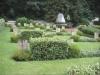 deense-begraafplaats-braine-007