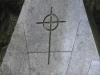 deense-begraafplaats-braine-011