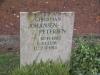 deense-begraafplaats-braine-012