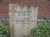 deense-begraafplaats-braine-013
