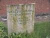 deense-begraafplaats-braine-014