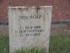 deense-begraafplaats-braine-015