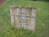 deense-begraafplaats-braine-020