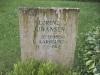deense-begraafplaats-braine-021