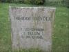 deense-begraafplaats-braine-023