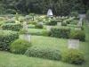 deense-begraafplaats-braine-024