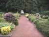 deense-begraafplaats-braine-028