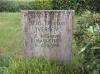 deense-begraafplaats-braine-031