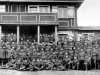 3ekomp-ir111-manre-oktober-1916