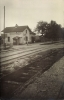 manre-bahnhof-1917_0