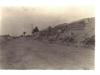 Unterstände Bahndamm Somme-Py