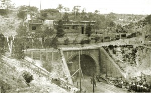 RIR37-Tunnel SommePy