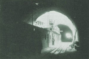 Tunnel van Somme-Py RIR240