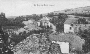 Nayemont
