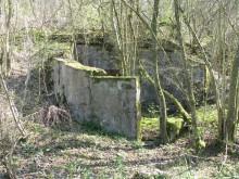 Kanonenberg