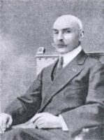 Hugo Andriesse