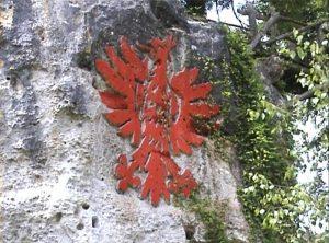 Brandenburgse adelaar
