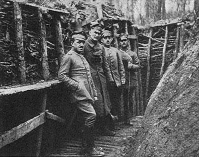 Sector Dresden