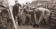 Kriegstagebücher