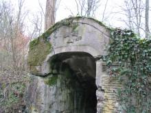 Bois de Bezange 5016