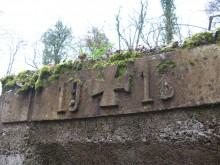 Bois de Bezange 5139