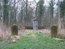 Kriegerfriedhof 5152