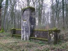 Kriegerfriedhof 5157