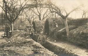 Reserve-Infanterie-Regiment 88