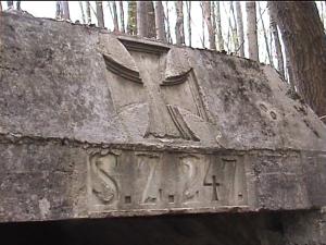 Scheinwerfer-Zug-247