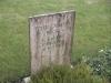 deense-begraafplaats-braine-006
