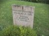 deense-begraafplaats-braine-008