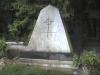 deense-begraafplaats-braine-010