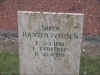 deense-begraafplaats-braine-016