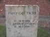 deense-begraafplaats-braine-017