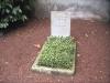 deense-begraafplaats-braine-019
