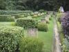 deense-begraafplaats-braine-030