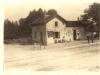 Manre Bahnhof 01