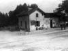 Manre Bahnhof 02
